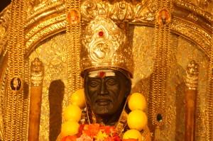 Sai Amrutha Narayana Abhishekam @ Sri Sai Amrutha Narayana Sarveswaralayam