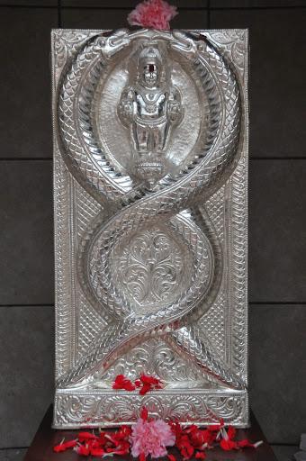 Kalyana Sarpam