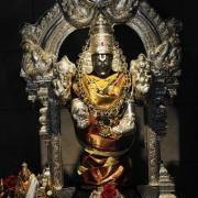 Venkatachalapati