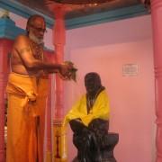 Kumbhabhishekam2009