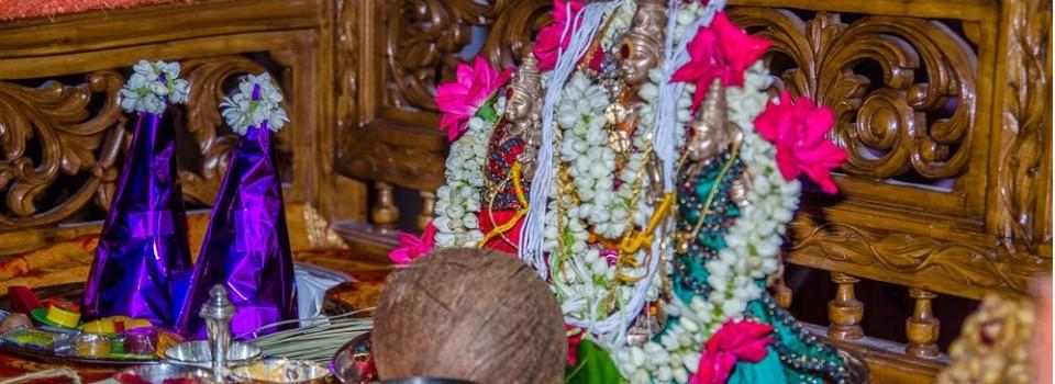 Srinivasa-Kalyanam1