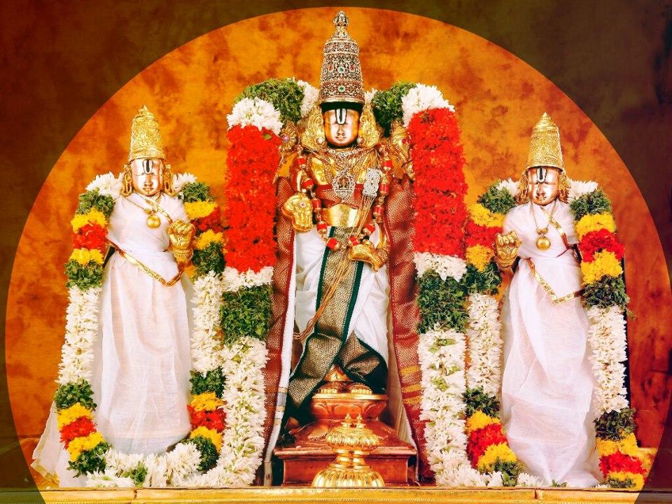 srinivasa-kalyanam